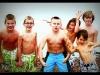 plunge-boys-2
