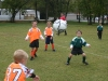 Foothills Fall Fest & Soccer Party Oct 2008 074.jpg
