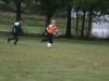 Foothills Fall Fest & Soccer Party Oct 2008 152.jpg